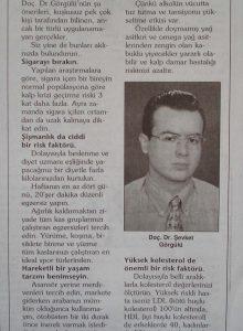 _25şubat2007-(1)-copy