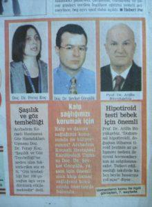 _kocaeligazetesi_25şubat2007-(2)-copy