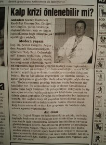 _kocaelibarış_9aralık2006-copy